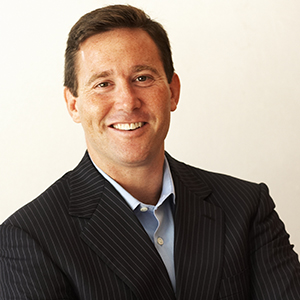 Episode 2: The Most Powerful Leadership Model in the World with Jon Gordon