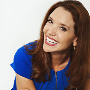 The Fascinating Leader with Sally Hogshead – #15