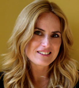 Closing Your Leadership Gap with Lolly Daskal – #48