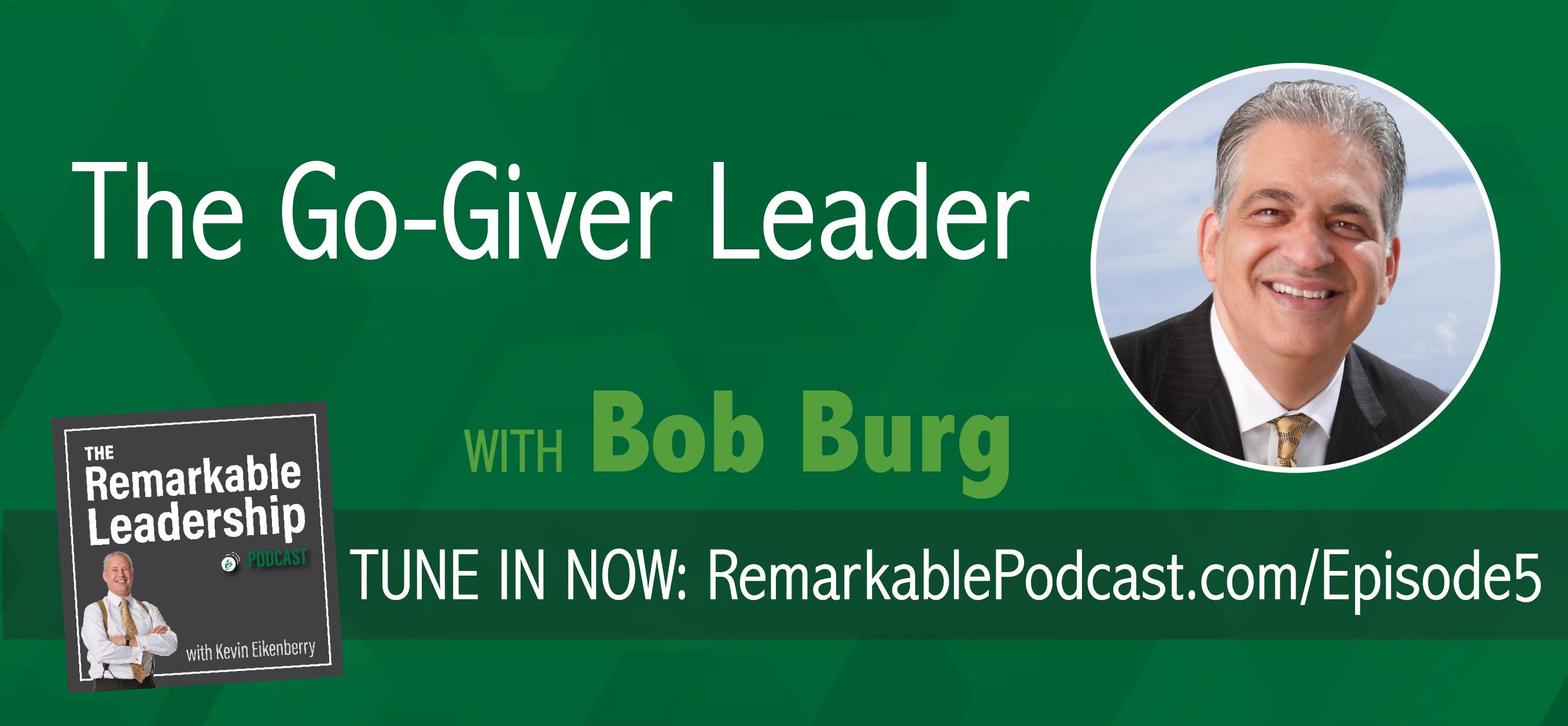 podcast_web_banner_burg
