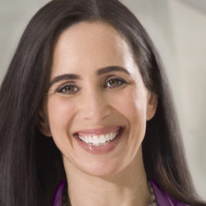 Juliet Funt on The Remarkable Leadership Podcast