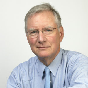 The Excellence Dividend with Tom Peters – #112