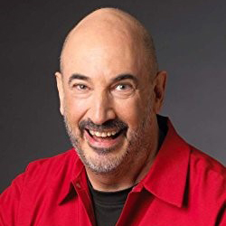 Truthful Living and Timeless Principles with Jeffrey Gitomer – #129